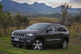 grey jeep grand cherokee 2016 2016 jeep cherokee available now at central florida chrysler jeep