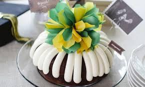 nothing bundt cakes emeryville 28 images cakes nothing bundt