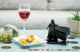 Bird Toothpick Dispenser Amazon Com Darth Vader Toothsaber By Bandai Kitchen U0026 Dining