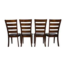 Raymour And Flanigan Dining Chairs Raymour And Flanigan Dining Chairs Best Home Chair Decoration