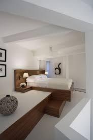 ideas 130 barrow street loft design by ixdesign house design