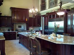 Kitchen Cabinets Mississauga Custom Kitchen Cabinets Mississauga Pictures To Inspire You