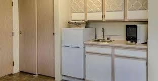 Rivers Edge Kitchen And Home Design Llc by Senior Living U0026 Retirement Community In Savannah Ga River U0027s Edge