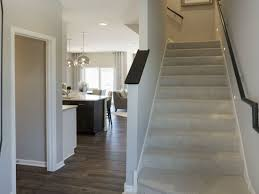 212 Best Interior Design 101 Rainier West Park Freedom Series By Pulte Homes Zillow