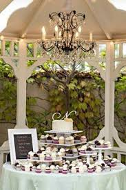 wedding dessert table displays rancho santa fe wedding from birds of a feather amorology rancho