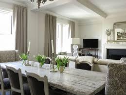 mobili sala da pranzo sala da pranzo grancasa grigio sala da pranzo mobili grigio mobili
