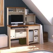 Bestar Desk Bestar Desks Hayneedle