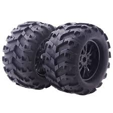 traxxas monster jam rc trucks online buy wholesale monster truck wheels from china monster truck