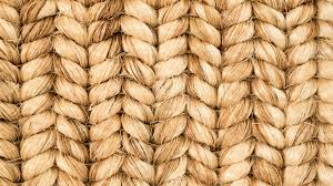 jute rugs what you should know about this problematic rug