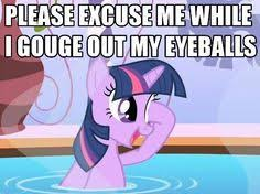 Mlp Funny Meme - poor pinkie my little pony 4 pinterest pinkie pie mlp and