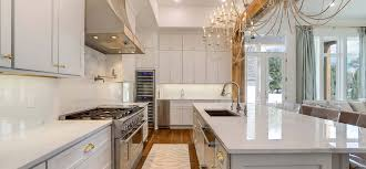 Trends In Kitchen Design by 20 Furniture Stores In Kitchener Panoramic Images