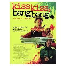 cheap bang bang bollywood full movie download find bang bang