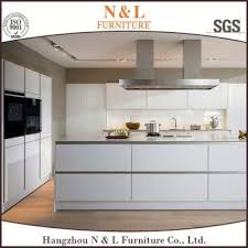 famous brand new product high quality kitchen cabinet carcass