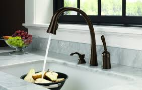 white kitchen sink faucet best cheap kitchen sinks and faucets tips gmavx9ca 3943 intended