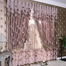 modèle rideaux chambre à coucher modele rideaux chambre a coucher 13 awesome model rideau photos