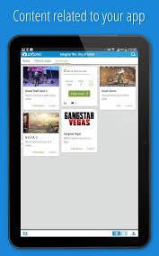 softonic android apps on google play