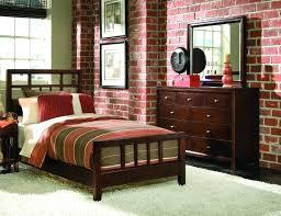 Bedroom Furniture Items American Heirloom Bedroom Furniture Kinogo Filmy Club