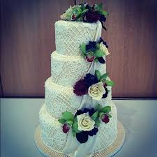 wedding cake ottawa 93 best wedding cakes images on biscuits marriage and