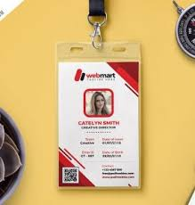 download free student id card psd download psd