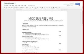 Best Resume For College Student by Sample Resume College Student No Experience Jennywashere 35