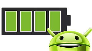 android battery an android hack to make your phone faster and battery last longer
