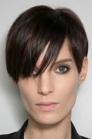 angular chin best hairstyles 5 of the best short haircuts for square faces