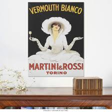 martini rossi logo martini and rossi vermouth bianco steel sign bar signs