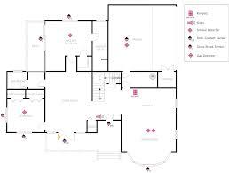 100 designing floor plans recent posts of codixes com page