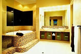 ikea bathroom designer interior fabulous picture of sharp ikea design tool decoration