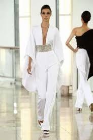 white jumpsuit wedding 152 best bridal dresses wedding gowns images on