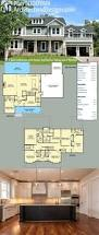 floor plans for bedroom house awesome 5 javiwj