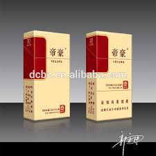 cigarette boxes blank cigarette boxes blank suppliers and