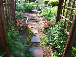 triyae com u003d landscaping ideas for backyard without grass