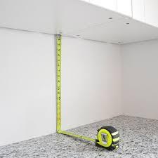 how to install kitchen backsplash tile wayfair