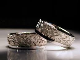 wedding rings buccellati prices buccellati engagement rings