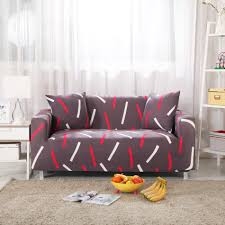 Red Sofas In Living Room by Online Get Cheap Red Sofa Design Aliexpress Com Alibaba Group