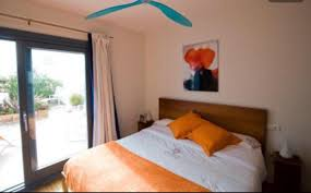 bed and breakfast el escondite del viento tarifa spain booking com