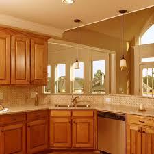 oak cabinet kitchen ideas wood kitchen furniture kitchens with oak cabinets and oak kitchen