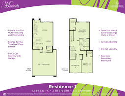 12005221 maravilla residence 1 plan