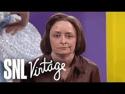 debbie downer thanksgiving dinner snl onovideo net