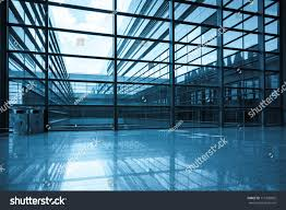 Curtain Walls Represent Curtain Wall Curtain Wall Design And Consulting Inc Curtain