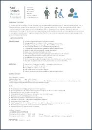 physician assistant resume template office assistant resume sle from physician assistant