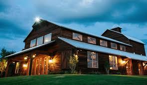 rustic wedding venues 10 beautiful barn wedding venues in the of