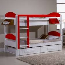 Tesco Bunk Bed Buy Max Bunk Bed From Our Bunk Beds Range Tesco