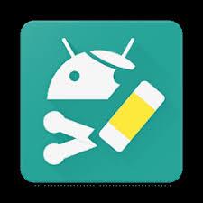 unroot apk simply unroot v9 0 0 pro apk apps dzapk