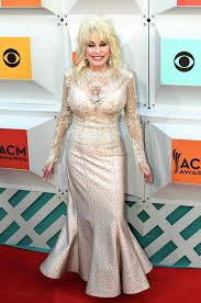 Dolly And Me Clothing Dolly Parton Goes Low Carb So She Can Fit Into Those Tight