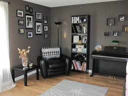 paint colors for living room walls with dark furniture colors for dark rooms design decoration