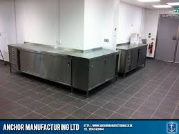 Commercial Kitchen Cabinets Commercial Kitchen Cupboards Tehranway Decoration