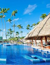 best punta cana all inclusive resorts for getaways