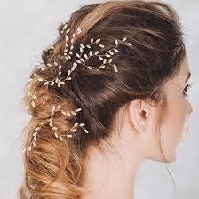 hair jewelry hair grace callie designs